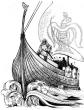 Harald Ship2