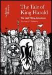 Harald thumb