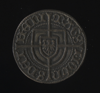 Teutonic Order 3 (obv)_1
