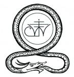 snakelogo