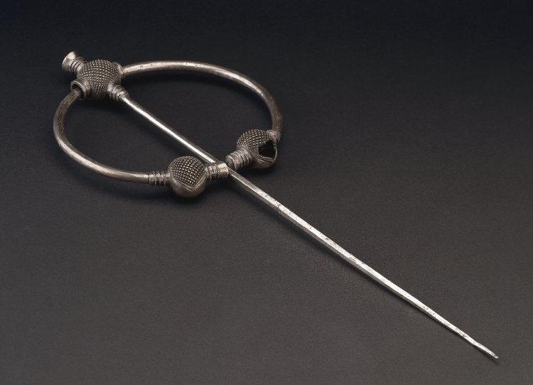 © Trustees of the British Museum.