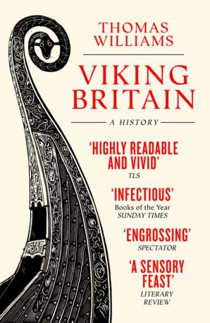 VB paperback